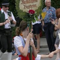 21-07-2016_Memmingen_Kinderfest_Umzug_Poeppel_1199