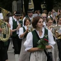21-07-2016_Memmingen_Kinderfest_Umzug_Poeppel_1201