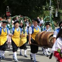 21-07-2016_Memmingen_Kinderfest_Umzug_Poeppel_1217