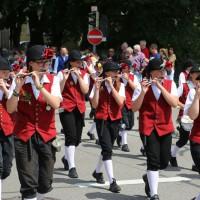 21-07-2016_Memmingen_Kinderfest_Umzug_Poeppel_1220