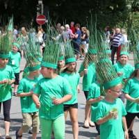 21-07-2016_Memmingen_Kinderfest_Umzug_Poeppel_1222