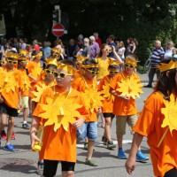 21-07-2016_Memmingen_Kinderfest_Umzug_Poeppel_1234