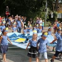 21-07-2016_Memmingen_Kinderfest_Umzug_Poeppel_1240