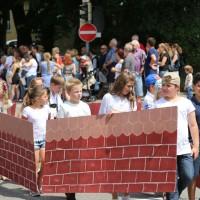 21-07-2016_Memmingen_Kinderfest_Umzug_Poeppel_1248