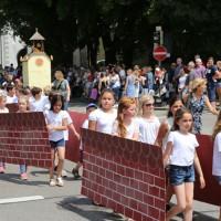 21-07-2016_Memmingen_Kinderfest_Umzug_Poeppel_1250