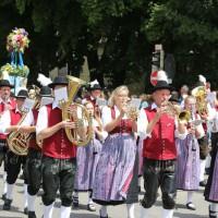 21-07-2016_Memmingen_Kinderfest_Umzug_Poeppel_1252