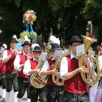 21-07-2016_Memmingen_Kinderfest_Umzug_Poeppel_1253