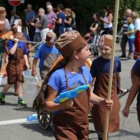 21-07-2016_Memmingen_Kinderfest_Umzug_Poeppel_1256