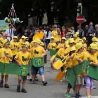 21-07-2016_Memmingen_Kinderfest_Umzug_Poeppel_1269