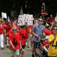 21-07-2016_Memmingen_Kinderfest_Umzug_Poeppel_1286
