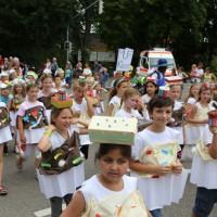 21-07-2016_Memmingen_Kinderfest_Umzug_Poeppel_1287
