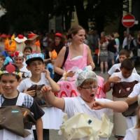 21-07-2016_Memmingen_Kinderfest_Umzug_Poeppel_1290