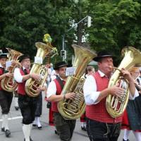 21-07-2016_Memmingen_Kinderfest_Umzug_Poeppel_1295