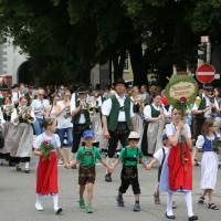 21-07-2016_Memmingen_Kinderfest_Umzug_Poeppel_1299