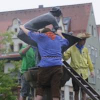 22-07-2016_Memmingen_Fischertagsvorabend_Fischertagsausruf_Poeppel_0181