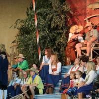 23-07-2016_Memmingen_Fischertag-2016_Kroenungsfruehschoppen_Poeppel_0107_1
