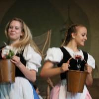 23-07-2016_Memmingen_Fischertag-2016_Kroenungsfruehschoppen_Poeppel_0131_1
