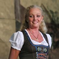 23-07-2016_Memmingen_Fischertag-2016_Kroenungsfruehschoppen_Poeppel_0138_1