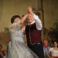 23-07-2016_Memmingen_Fischertag-2016_Kroenungsfruehschoppen_Poeppel_0146_1