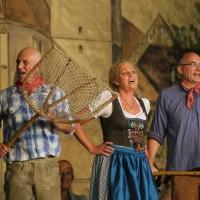 23-07-2016_Memmingen_Fischertag-2016_Kroenungsfruehschoppen_Poeppel_0156