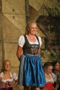 23-07-2016_Memmingen_Fischertag-2016_Kroenungsfruehschoppen_Poeppel_0159_1