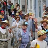 23-07-2016_Memmingen_Fischertg-2016_Fischen_0124