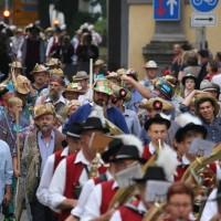 23-07-2016_Memmingen_Fischertg-2016_Fischen_0162