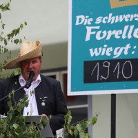 23-07-2016_Memmingen_Fischertg-2016_Fischen_0276