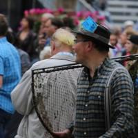 23-07-2016_Memmingen_Fischertg-2016_Fischen_0286