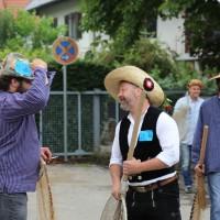 23-07-2016_Memmingen_Fischertg-2016_Fischen_0298