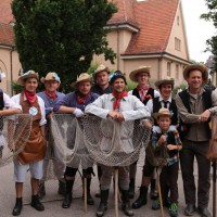 23-07-2016_Memmingen_Fischertg-2016_Fischen_0305