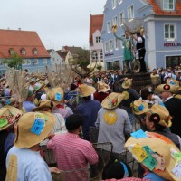23-07-2016_Memmingen_Fischertg-2016_Fischen_0324