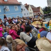 23-07-2016_Memmingen_Fischertg-2016_Fischen_0344