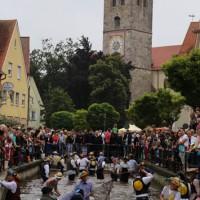 23-07-2016_Memmingen_Fischertg-2016_Fischen_0370
