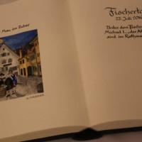 23-07-2016_Memmingen_Fischertg-2016_Fischen_0389