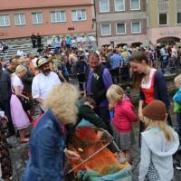 23-07-2016_Memmingen_Fischertg-2016_Fischen_0395