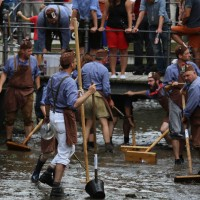 23-07-2016_Memminger-Fischertag-2016_Bach-Schmotz_Poeppel_0004