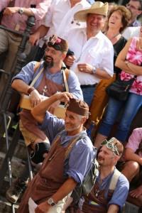 23-07-2016_Memminger-Fischertag-2016_Bach-Schmotz_Poeppel_0034