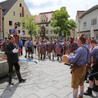 23-07-2016_Memminger-Fischertag-2016_Bach-Schmotz_Poeppel_0058