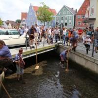 23-07-2016_Memminger-Fischertag-2016_Bach-Schmotz_Poeppel_0063