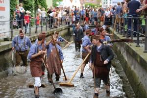23-07-2016_Memminger-Fischertag-2016_Bach-Schmotz_Poeppel_0066