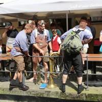 23-07-2016_Memminger-Fischertag-2016_Bach-Schmotz_Poeppel_0115