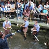 23-07-2016_Memminger-Fischertag-2016_Bach-Schmotz_Poeppel_0116