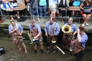 23-07-2016_Memminger-Fischertag-2016_Bach-Schmotz_Poeppel_0118