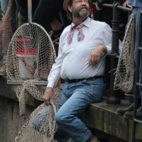23-07-2016_Memminger-Fischertag-2016_Fischen_Kuehnl_0010