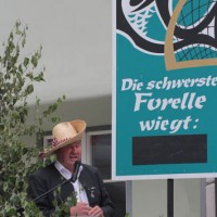 23-07-2016_Memminger-Fischertag-2016_Fischen_Kuehnl_0038