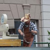23-07-2016_Memminger-Fischertag-2016_Fischen_Kuehnl_0040