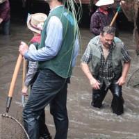 23-07-2016_Memminger-Fischertag-2016_Fischen_Kuehnl_0042