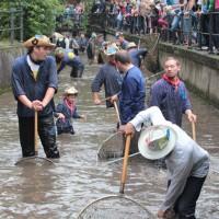 23-07-2016_Memminger-Fischertag-2016_Fischen_Kuehnl_0050