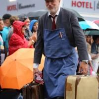 23-07-2016_Memminger-Fischertag-2016_Fischertagsumzug_Poeppel_0032